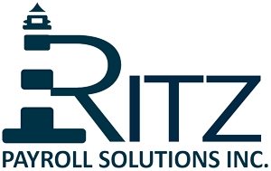 Ritz Payroll Solutions, Inc.